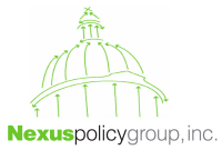 Nexus Policy Group